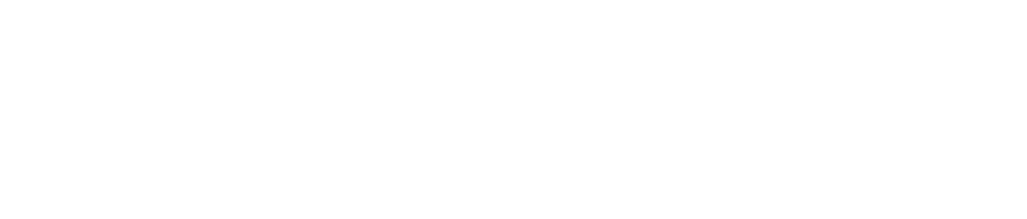 Happy Dog Pet Resort